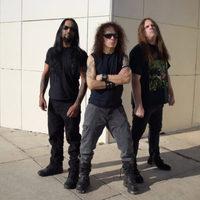 Régisulis grindcore támadás - Két dal a Terrorizer új albumáról