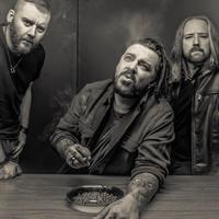 Budapesten is bemutatja új lemezét a Seether