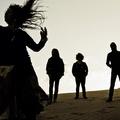 Ilyen progresszív rockot játszik a Mayhem egykori gitárosa az Earth Electrickel