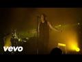 Indítsuk Nine Inch Nails-koncerttel a napot!