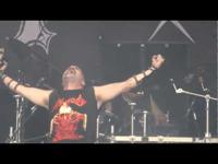 Magyarországon rögzíti új lemezét a Mayhem