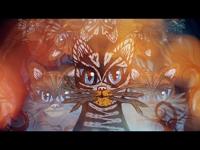 Crocodile Nerves - Hallgasd meg az Angertea ma megjelent EP-jét dalról dalra!