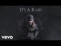 Újabb dal Ozzy pénteken megjelenő lemezéről Post Malone vendégszereplésével - It's a Raid