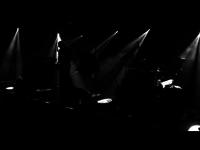 SoNaR 9.0 – koncert gyertyafújással
