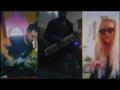 Extatikus smartpop, rózsaszín ködben - Itt a The Buttz új videója
