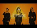 Geometria - Itt a Lámpaláng új videója