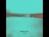 A felelősségtől az ellopott földig - Dalról dalra a Képzelt Város Samizdat című albuma