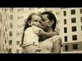 Őrláng - Itt a NevemSenki bemutatkozó videója