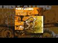 Methods Of Protest - Itt a This Calling bemutatkozó nagylemeze