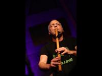 Tavaszi energiák és átgondolt hagyományok - Három új folklemezről