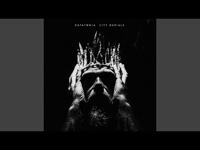 Újjászületett szomorkodás - Ilyen a Katatonia új nagylemeze