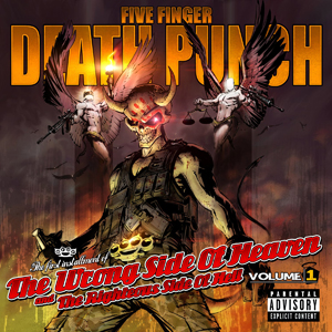 5FDP-Wrong-Side-Vol-1-.jpg