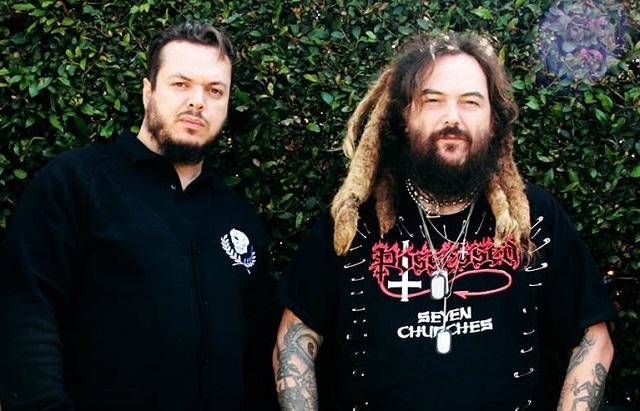 Cavalera-Conspiracy-DaylighT-Dreadlocks-t-Shirts-Tattoo.jpg