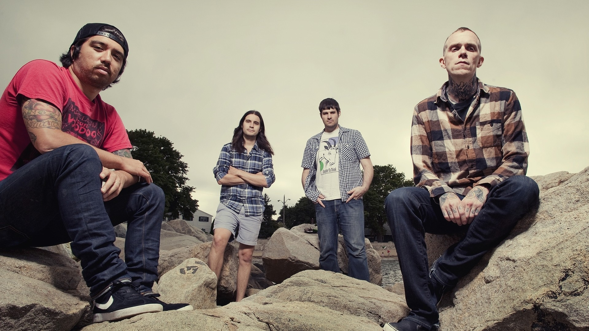 Converge-sky-stones-band-tattoo.jpg
