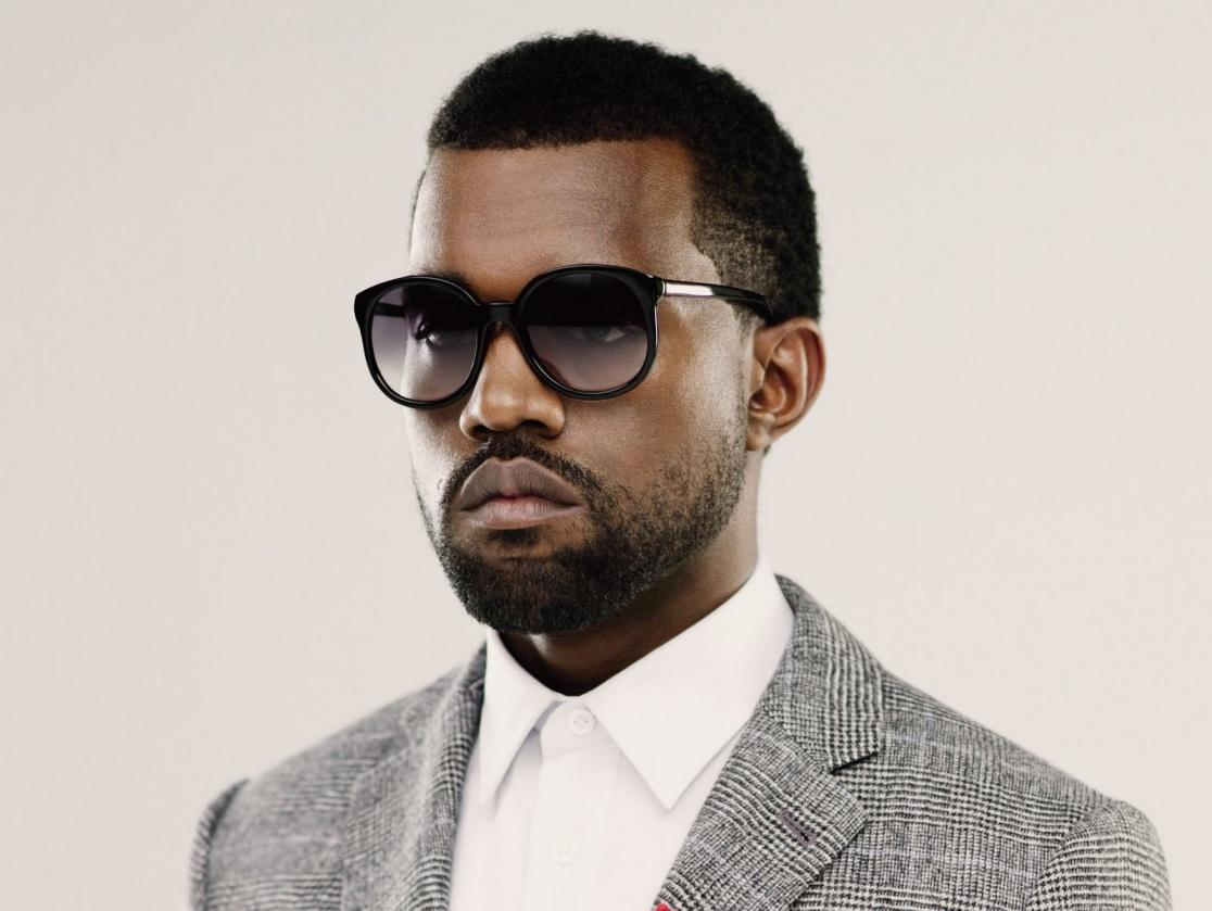 Kanye-West.jpeg