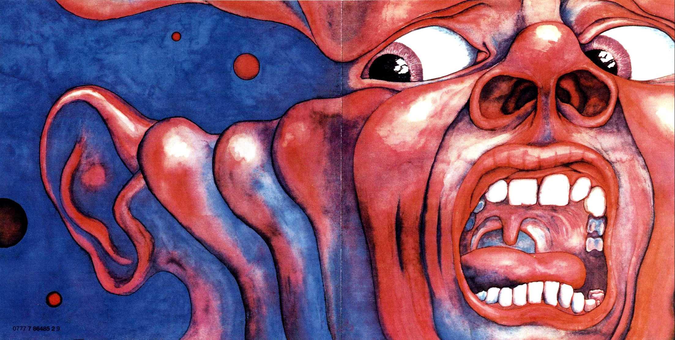 King Crimson - In The Court Of The Crimson King - Booklet.jpg