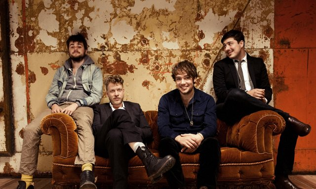 Mumford-and-Sons-2.jpg