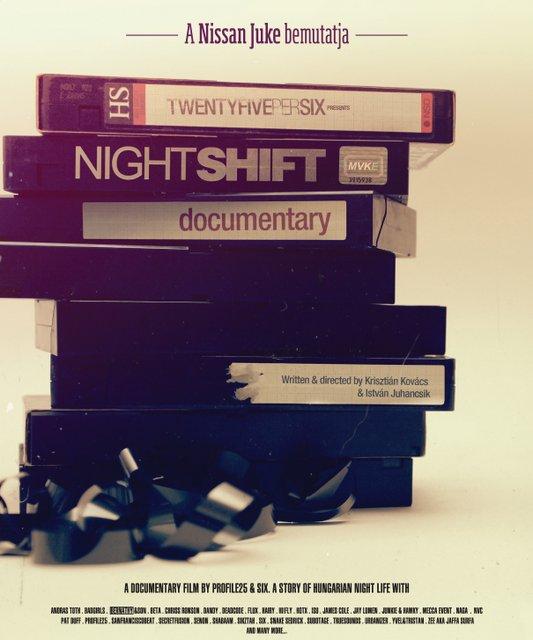 NIGHT SHIFT Documentary cover.jpg