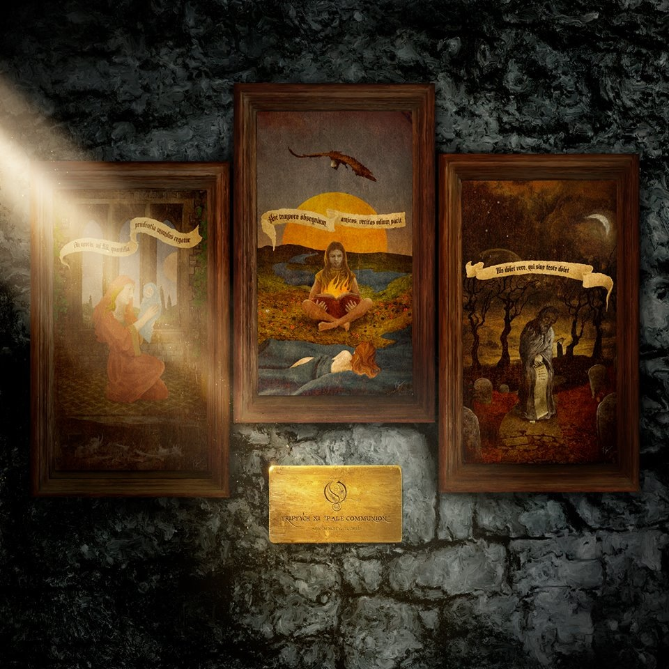 Opeth_Pale_Communion_album_artwork.jpg