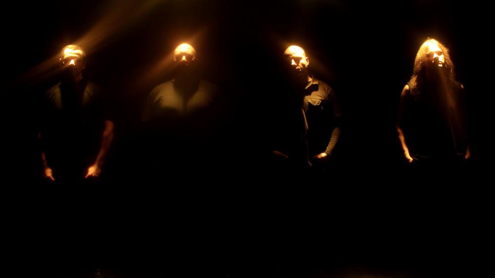 Perihelion_band_2014.jpg