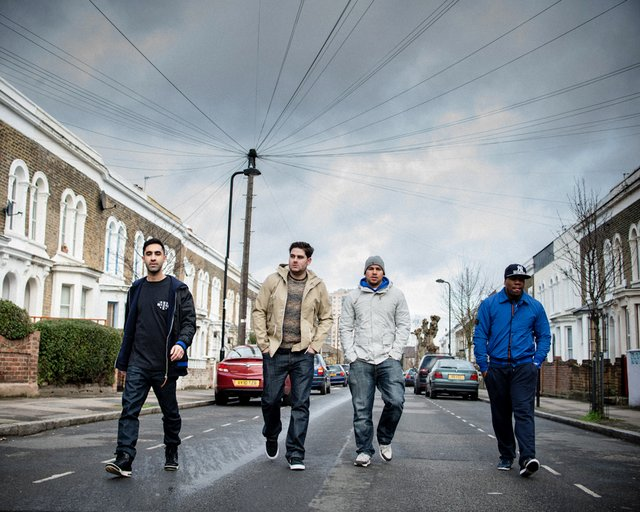 Rudimental_new_press_shot1.jpg