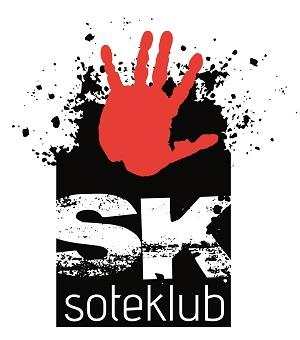 SOTE_logo_SK.jpg