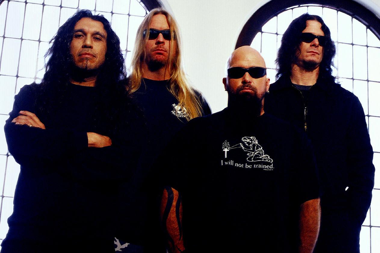 Slayer - God Hates Us All - 2001.jpg