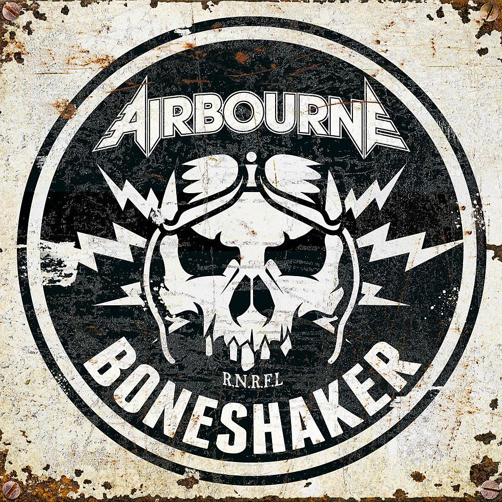 airbournealb.jpg