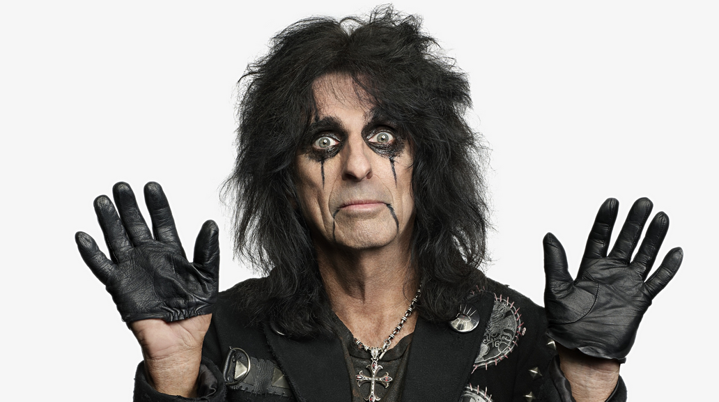 alice-cooper.png