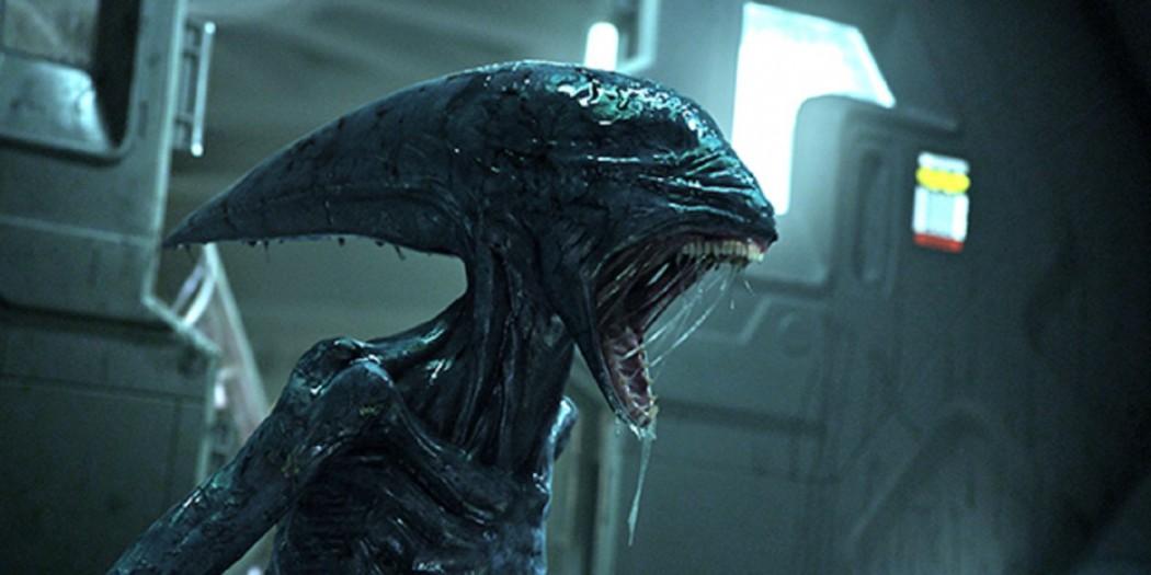alien-covenant.jpg