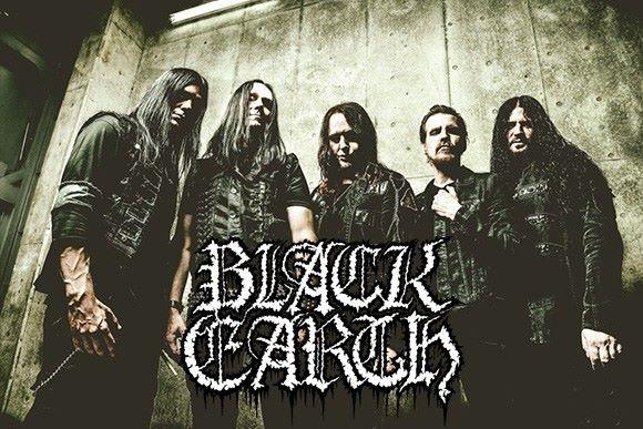 blackearth.jpg