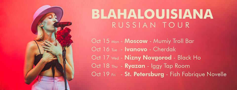 blaha_russian_tour.jpg