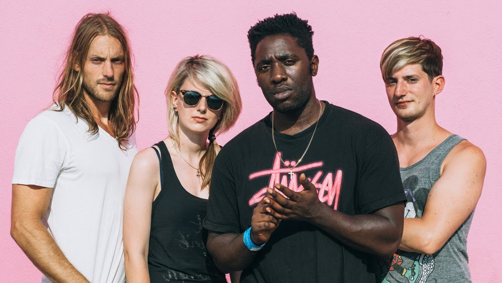 bloc_party_2015_01_credit_rachael_wright_low.jpg