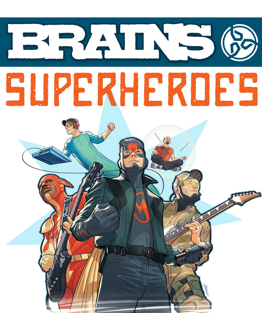 brains_superheroes.jpg