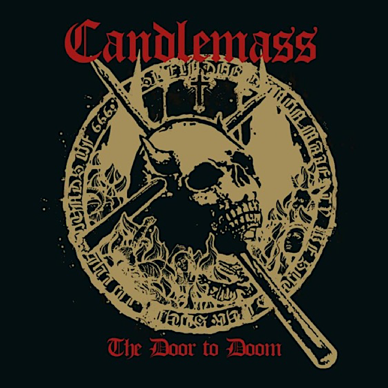 candlemass_cover.png
