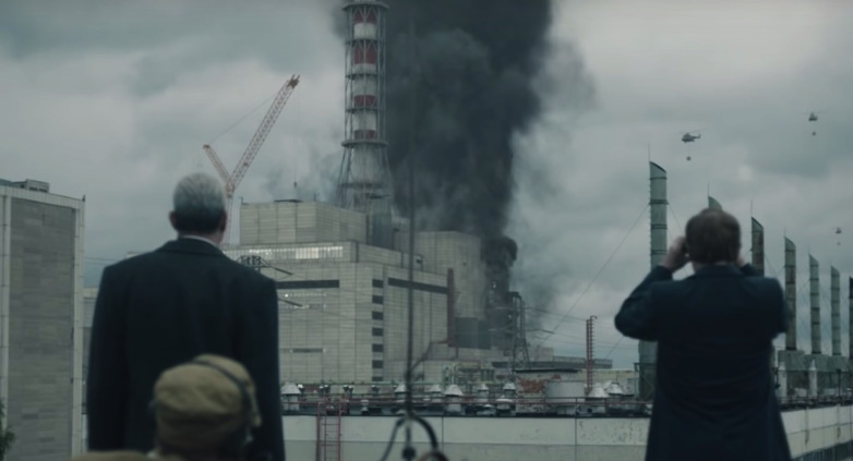 chernobyl-hbo-tv-show.jpg
