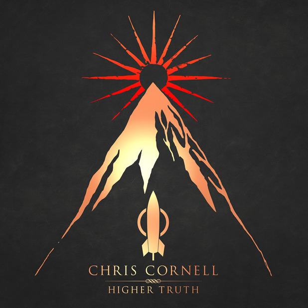 chris-cornell-higher-truth-album-cover-art.jpg