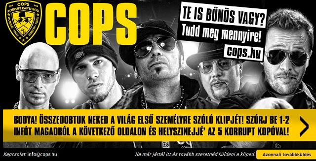 cops2.jpg