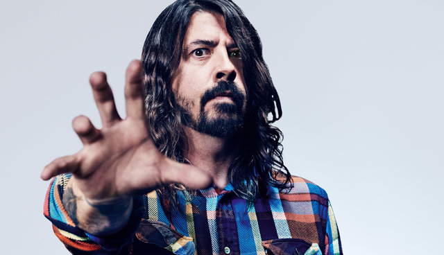 covergrohl-mit-karhg_0.jpg