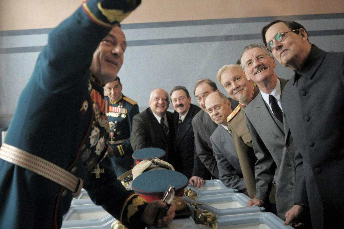 death-of-stalin.jpg