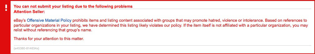 eBay-Offensive-Material-Policy.jpg