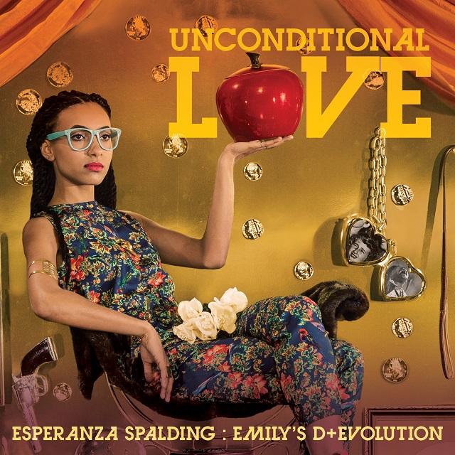 esperanza_spalding_unconditional_love.jpg
