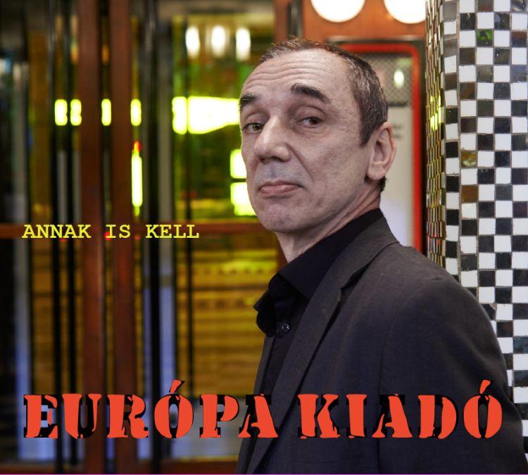 europa_kiado_annakiskell_borito_vegleges.jpg