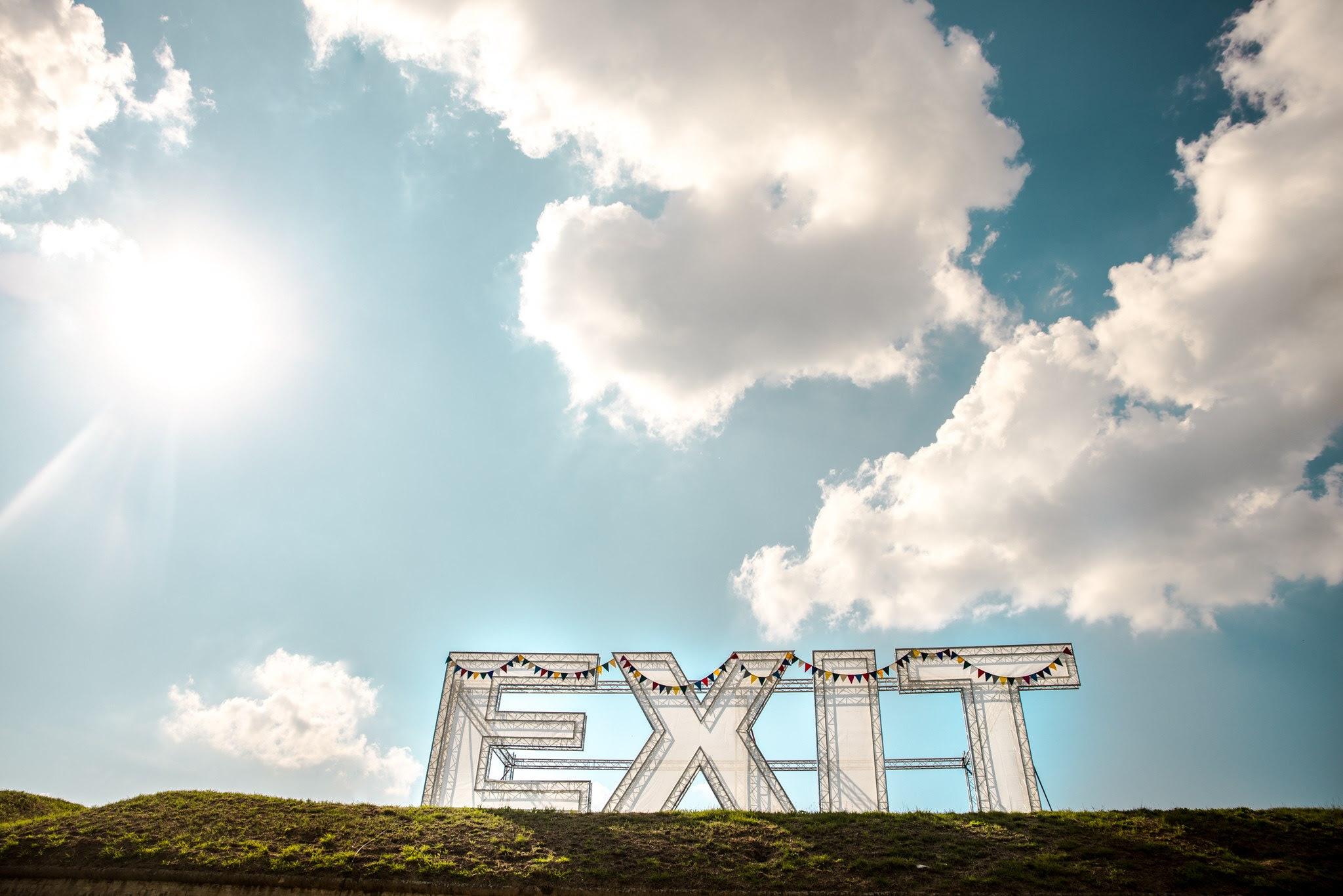 exit_2.jpg