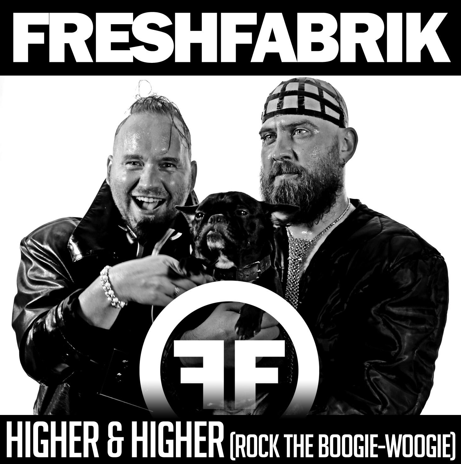 ff-higher&higher-CD-front.jpg