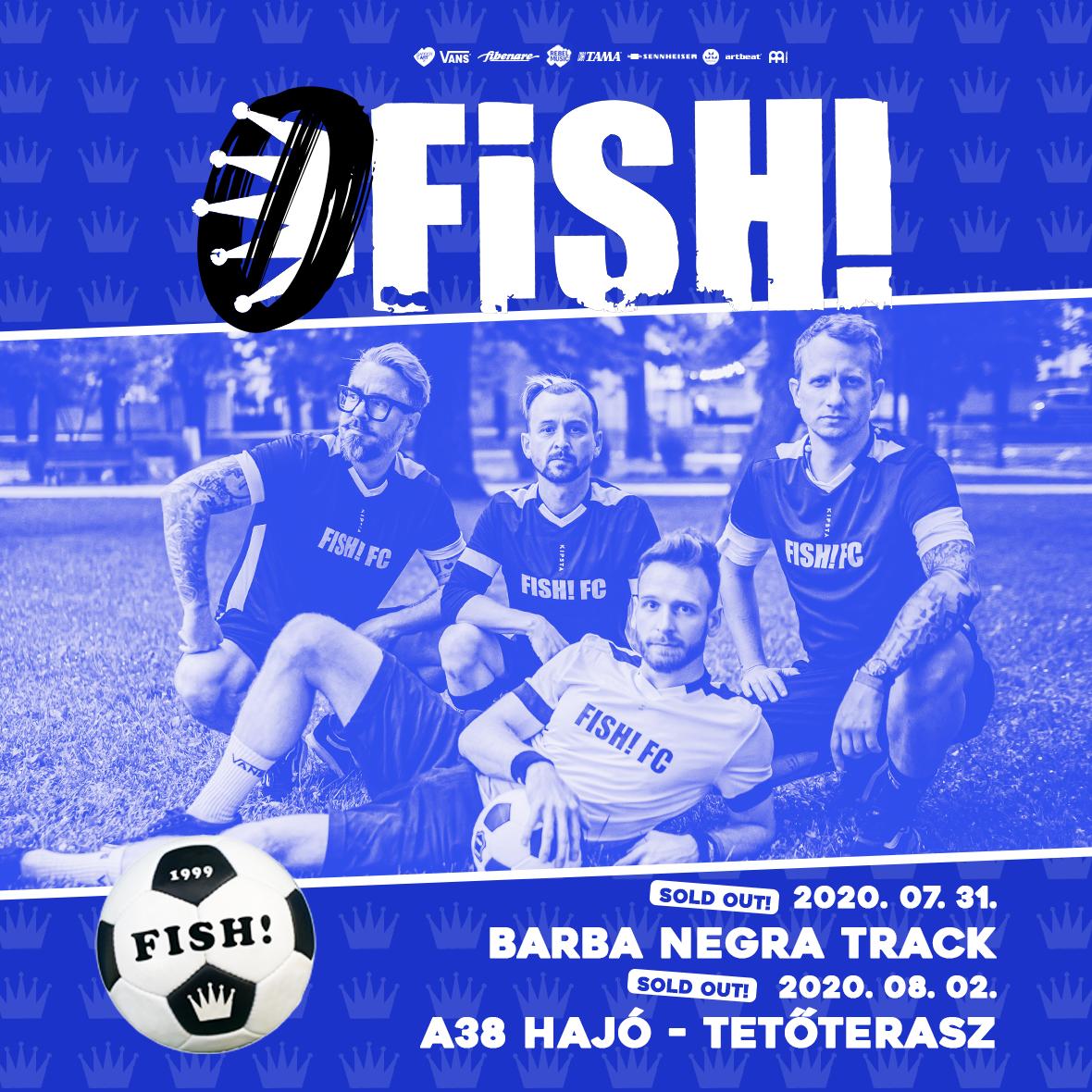 fish_2020_summer_bp_insta_band_so.png