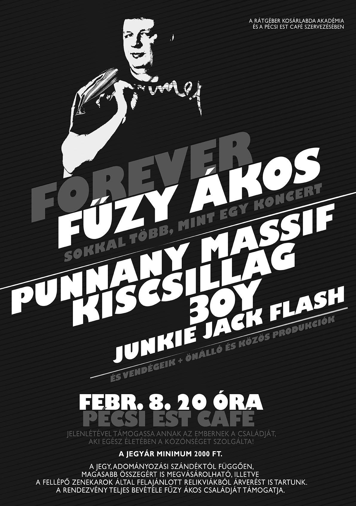 forever_fuzy_akos_preview2.jpg