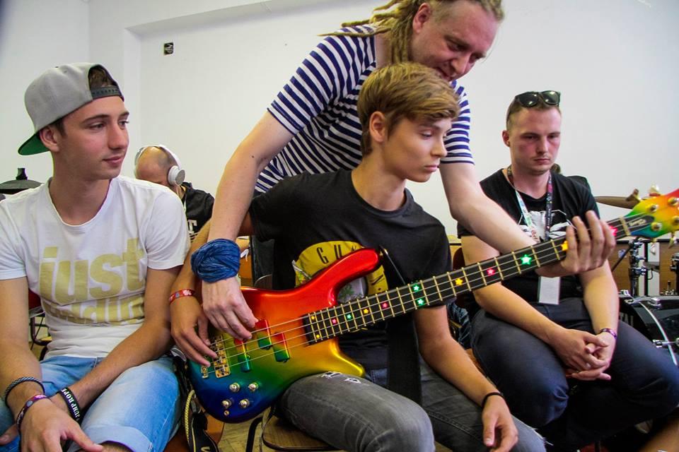 gitarmania.jpg