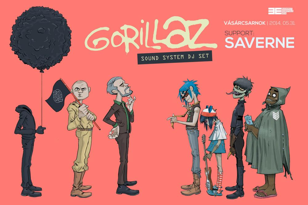 gorillaz_saverne.jpg