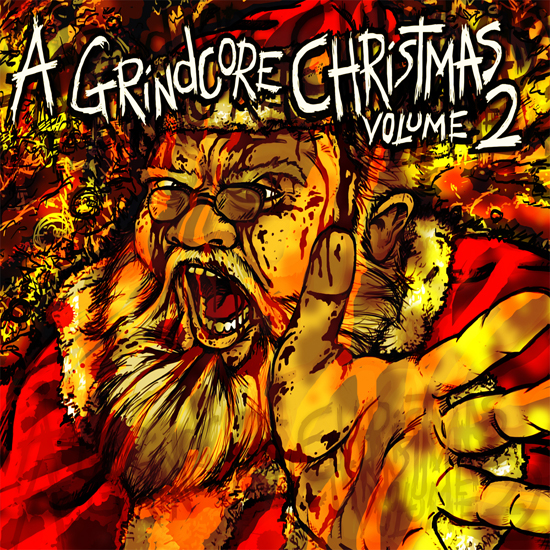 grindcorechristmas2036203142-1.jpg